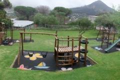Pano Playground